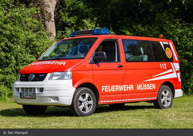 Florian Lauenburg 44/14-01