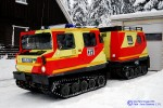 Rettung Goslar 82/89-01