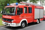 Florian Leverkusen 13 LF10 02