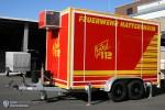 Florian Hattersheim 01/FwA-Transport