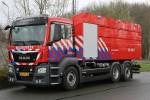 de Wolden - Brandweer - GTLF - 03-9067