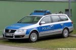 MVL-38117 - VW Passat Variant - FuStW