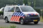 Venlo - Politie - HGruKw