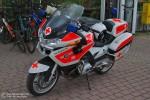 Rotkreuz Bayern 74