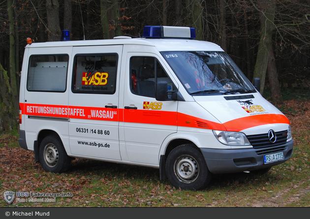 Sama Südpfalz 05/76-03