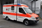 Rotkreuz Montabaur 08/83-01