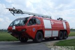 Warszawa - LSRG WAW - FLF - Crash 04