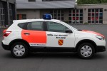 Rettung Kreis Warendorf OrgL 02