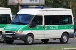 BP26-901 - Ford Transit 125 T330 - HGruKw
