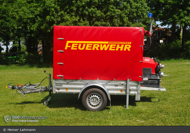 Florian Stormarn 69/FwA-TS