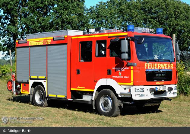 Florian Hannover-Land 31/45-08