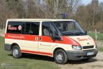 Akkon Aachen GW-RHund 01