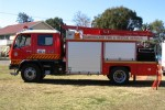 Imbil - Queensland Fire and Rescue Service - Urban Medium Pumper Tanker - 488 A