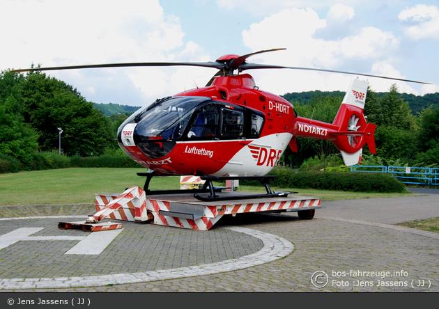D-HDRT (Christoph 44 - Göttingen )