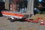 Florian Hamburg Finkenwerder RTB (HH-2859)