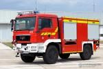 BP42-398 – MAN TGM 13.290 – FLF 3000/400