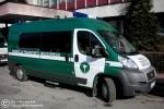 Katowice - ITD - Fiat Ducato