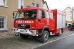 Florian Altenbach 11/42-01