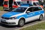 BBL4-3988 - VW Passat Variant - FuStW