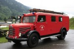 Judenburg - FF - LF-B (a.D.)
