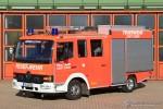Florian Düren LF10 04