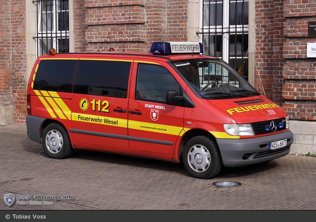 Florian Wesel 01 ELW1 01