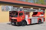 Florian Bad Sulza 33-01