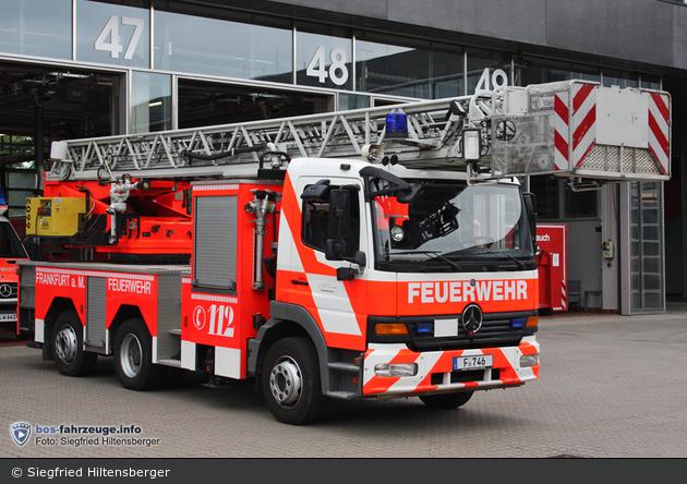 einsatzfahrzeug florian frankfurt dlk 23 12 f 746 bos fahrzeuge einsatzfahrzeuge und. Black Bedroom Furniture Sets. Home Design Ideas