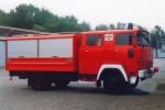 Florian Hamburg Hoheluft GKW (HH-8106) (a.D.)