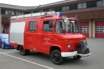 Florian Erlangen 05/43-01