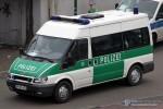 BP25-673 - Ford Transit 125 T330 - HGruKw