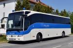 BP45-817 - MB Tourismo - sMKw
