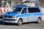 NRW4-1348 - VW T5 GP - FüKw