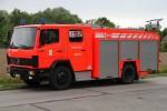 Aalst - Brandweer - TLF - AP6