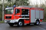 Florian Essen 11 HLF10 04