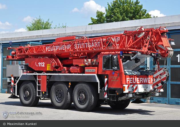 Florian Stuttgart 05/71-01
