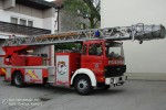 Florian Freyung 30/01