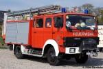 Florian Essen 01 LF16TS 04 (a.D.)