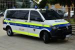 Maribor - Policija - HGruKw