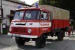 Florian Fraureuth Beiersdorf 11/43-01