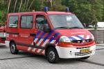 Venlo - Brandweer - MTW - 23-3401