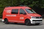 Florian Aachen 01 ELW1 01
