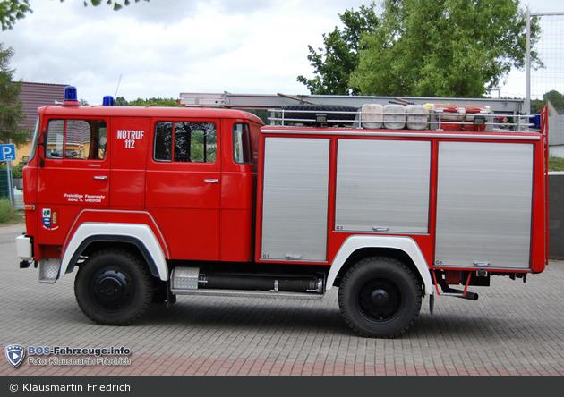 Florian Benz 23-01