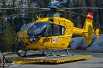 OE-XEJ (Alpin 3 - St.Anton)