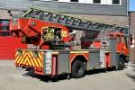 Florian Hamburg 05 DLK (HH-2706)