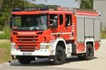 Florian Bochum 32 LF20 KatS 01
