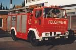 Florian Berga 01/52-02 (a.D.)
