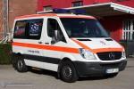 ASG Ambulanz - KTW 02-07 (OD-BP 117)