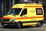 Rettung Stormarn 97/85-03