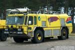 Bydgoszcz - LSRG BZG - FLF - 307C31